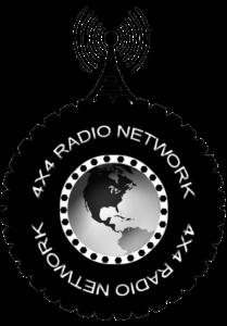 4x4 Radio Network